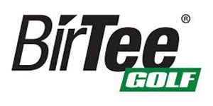 Birtee_Logo