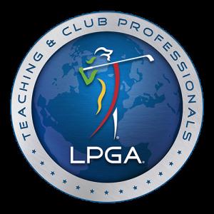 TCP15 Logo RGB - Primary - LR